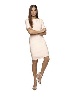 Платья Apart                                                                                                              Кремовый цвет