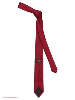 Галстуки Mondigo                                                                                                              красный цвет
