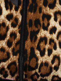Толстовки RUXARA                                                                                                              коричневый цвет