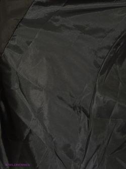 Плащи Oodji                                                                                                              чёрный цвет