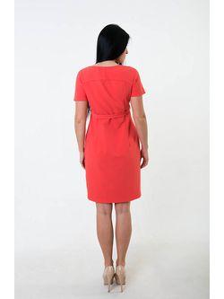Платья impressmama                                                                                                              розовый цвет