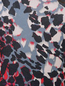 Водолазки Katerina Bleska&Tamara Savin                                                                                                              красный цвет