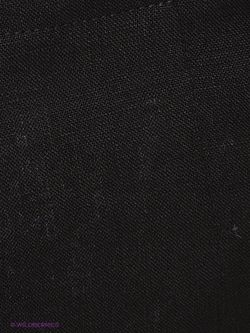 Юбки YUVITA                                                                                                              черный цвет