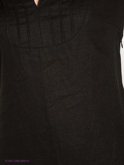 Платья YUVITA                                                                                                              черный цвет