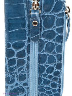 Ключницы Esse                                                                                                              синий цвет