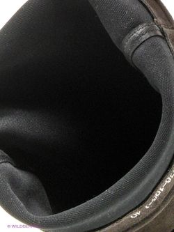 Сапоги Basconi                                                                                                              серый цвет