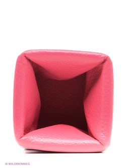 Кошельки Labbra                                                                                                              розовый цвет