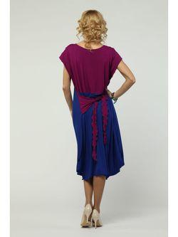 Платья Kata Binska                                                                                                              синий цвет