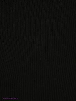Платья TOPSANDTOPS                                                                                                              черный цвет