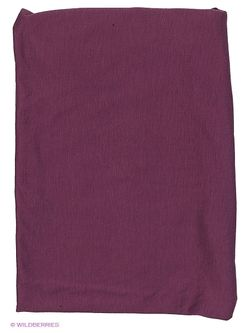 Шарфы Lovely Jewelry                                                                                                              фиолетовый цвет