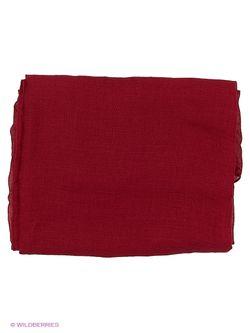 Шарфы Lovely Jewelry                                                                                                              красный цвет
