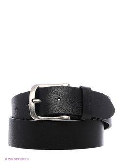 Ремни Levi's®                                                                                                              чёрный цвет