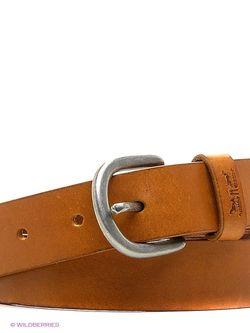 Ремни Levi's®                                                                                                              коричневый цвет