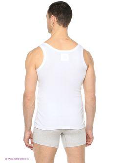 Майка Levi's®                                                                                                              белый цвет