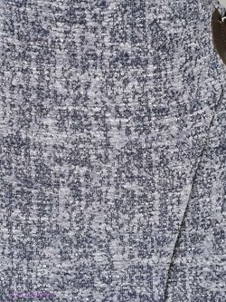 Платья Xarizmas                                                                                                              серый цвет
