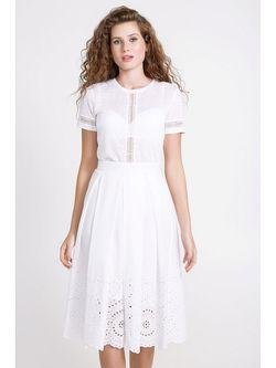 Блузки Concept Club                                                                                                              белый цвет