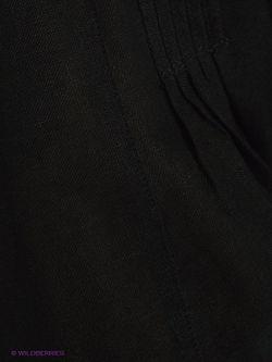 Капри Oodji                                                                                                              серый цвет