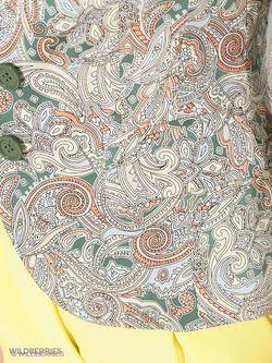 Жакеты Oodji                                                                                                              бежевый цвет