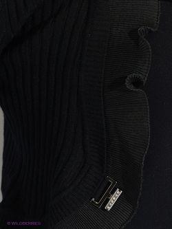 Жакеты Oodji                                                                                                              чёрный цвет