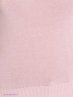 Свитеры Oodji                                                                                                              розовый цвет