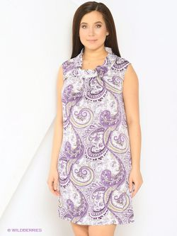 Платья Oodji                                                                                                              белый цвет