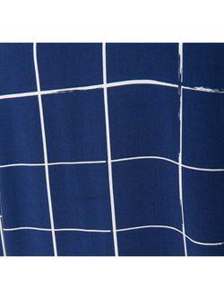 Блузки TOM TAILOR                                                                                                              синий цвет