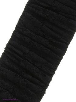 Ремни RUXARA                                                                                                              чёрный цвет