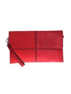 Сумки Migura                                                                                                              красный цвет