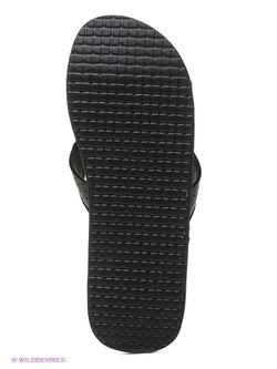 Пантолеты Dc Shoes Dcshoes                                                                                                              черный цвет