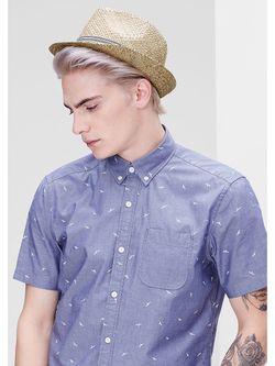 Шляпы s.Oliver                                                                                                              бежевый цвет