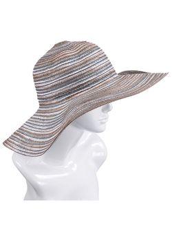 Шляпы Модные истории                                                                                                              бежевый цвет