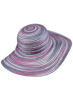 Шляпы Модные истории                                                                                                              Лиловый цвет