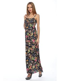 Платья Nevis                                                                                                              чёрный цвет