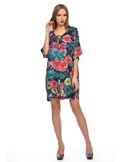 Платья Nevis                                                                                                              черный цвет
