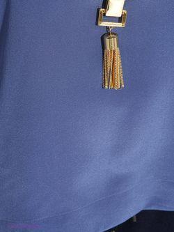 Блузки s.Oliver                                                                                                              серый цвет