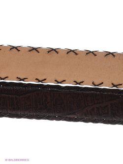 Ремни Roberto Nardi                                                                                                              коричневый цвет