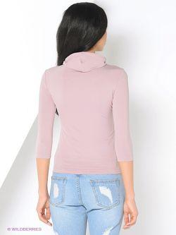 Водолазки RUXARA                                                                                                              розовый цвет
