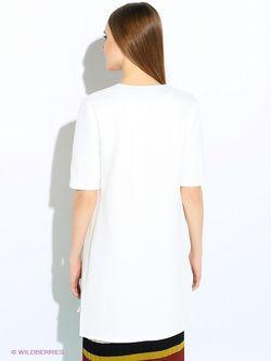Жакеты Colambetta                                                                                                              белый цвет