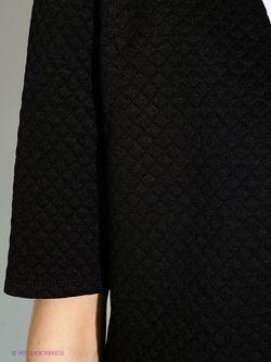 Жакеты Colambetta                                                                                                              чёрный цвет