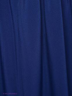Юбки Kristina                                                                                                              синий цвет