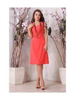 Платья LIORA                                                                                                              розовый цвет