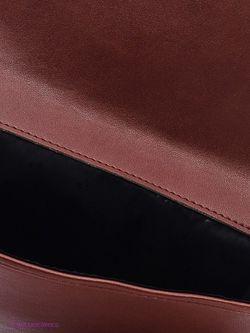 Кошельки Mexx                                                                                                              Терракотовый цвет