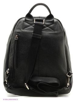 Рюкзаки Pimo Betti Pimobetti                                                                                                              черный цвет
