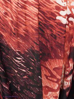 Брюки Мадам Т Мадам Т                                                                                                              бежевый цвет