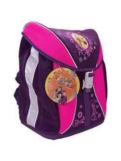 Рюкзаки Tiger Family                                                                                                              розовый цвет