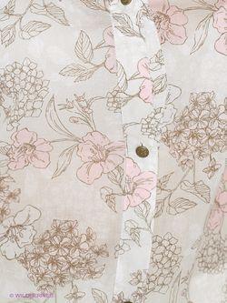 Рубашки La Fleuriss                                                                                                              розовый цвет