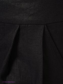 Брюки YUVITA                                                                                                              чёрный цвет