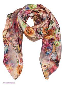 Платки Lovely Jewelry                                                                                                              бежевый цвет