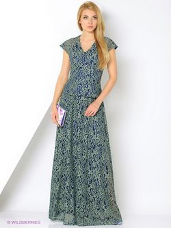 Блузки Elena Shipilova                                                                                                              зелёный цвет