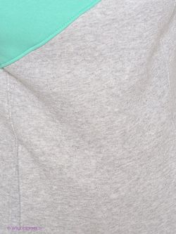 Толстовки Stella                                                                                                              зелёный цвет